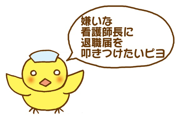 f:id:sibakiyo:20180528105104j:plain
